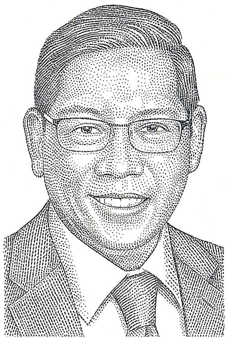 Mitchell Wong's Profile Image