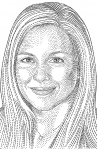 Margaret D. Nikolis's Profile Image