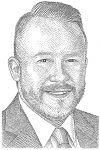 Matthew J. Lee's Profile Image